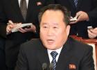 """""""남한과도 마주앉기 어렵다"""" 북한 이틀째 으름장"""