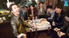 """'아미♥' 방탄소년단BTS 뷔 """"빌보드 애프터 파티, 브이앱 위해 거절"""" V라이브"""