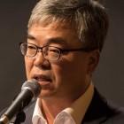 """박훈 """"'시건방' 논란 뒤 인신공격 도 넘어… 인내심 한계"""""""