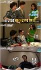 """'아내의 맛' 여에스더, 시부모님 앞에서 애교..홍혜걸 """"또 여우짓"""""""