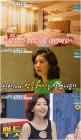 '아내의 맛' 홍혜걸-여에스더 부부, '갱년기' 덕에 로얄 스위트룸 받은 사연?