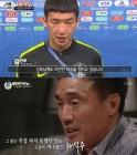 """'김어준의 블랙하우스' 하석주, 김민우에 동병상련 위로 """"스스로 일어나야"""""""