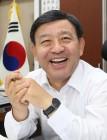 """""""특화산단ㆍ메디컬디바이스센터 통해 10만개 일자리 창출"""""""