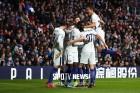 [EPL 3줄요약] '스페인 커넥션 맹활약' 첼시, WBA에 4-0완승···리그 4연승 질주
