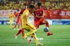 [E-1 챔피언십] 東亞 축구 판도: '기술' 일본, '투자' 중국, '정신' 북한…한국은?