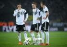 러시아 월드컵 F조 3차전 상대 독일, 모스크바에 베이스캠프