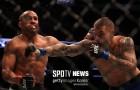 [UFC] 게이치 vs 포이리에, 올봄 맞대결 전망…들끓는 라이트급