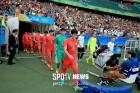 [SPO 시선] 앞물 밀고 나가는 뒷물 '리우 세대'의 월드컵 도전