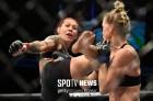 UFC 222 구하러 사이보그가 나선다…에드가 vs 오르테가 유력
