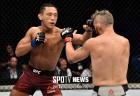 [오늘의 UFC] 다리 부러진 채 싸웠다…김동현, 투혼의 3연승