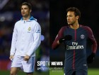 [스포츠타임] 16강 빅매치 레알 vs PSG, 다시 만난 호날두와 네이마르