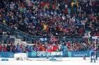 [올림픽 NOW] '금메달만 5개' 노르웨이가 크로스컨트리 강국인 이유
