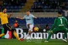 [세리에 3줄요약] 라치오, 베로나 2-0 제압, 3연패 탈출…이승우 결장