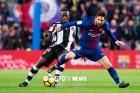 [스포츠타임] UCL 프리뷰: '8경기 무득점' 메시, 첼시 골문 열 수 있을까