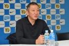 '라틀리프 합류' FIBA 예선, 23일 홍콩·26일 뉴질랜드전 중계