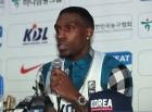FIBA 농구 월드컵 관전 포인트... 라건아, 형제 맞대결, '박찬희 동생' 박찬웅 중계
