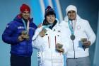 [올림픽 결산]한국 '편식' 끝-일본 선전-중국 고전-노르웨이 극적인 종합 1위-러시아 추락