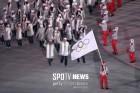 [올림픽 결산] '약물 오명 못 벗었다' 평창에도 계속된 러시아 도핑 파문
