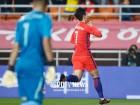 """영국 미러 """"포체티노가 의존하는 손흥민, 한국의 월드컵 희망"""""""