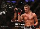 [UFC] 스티븐 톰슨 vs 대런 틸, 5월 리버풀 메인이벤트 추진