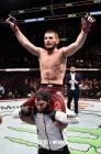 하빕 챔피언-맥그리거 1위-퍼거슨 2위…정리된 UFC 랭킹
