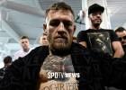 [굿모닝 UFC] 맥그리거, 챔피언 하빕보다 랭킹이 높다
