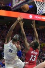 [NBA PO] 필라델피아, 2012년 이후 첫 PO 2라운드 진출