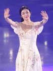 '피겨 여왕' 김연아의 귀환…올림픽 스타들은 감동 재현 종합
