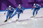 '빙상경기연맹 논란'의 진실 밝혀질까…문체부, 23일 감사 결과 발표