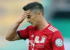 '레알-PSG 타깃' 레반도프스키, 월드컵 전 이적 원한다