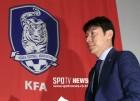 월드컵 韓 구호, '아시아의 호랑이, 세계를 삼켜라' 확정
