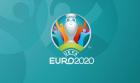 '60주년' 유로 2020, '11개국 12도시' 분산 개최