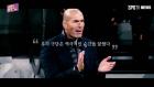 'AGAIN 2005' 리버풀 vs '3연패' 레알, 왕관의 주인은?