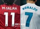UCL 프리뷰: '2연패' 레알의 경험VS '13년 만에' 리버풀의 패기