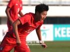 이강인·조영욱·전세진, 프랑스 U-21전 선발 출격