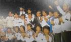 한국, 아시아경기대회 출전사…18복싱, 전 체급 석권 신화…1986년 서울 대회2