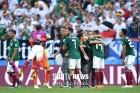 멕시코가 한국의 축구 평가전 단골손님이었던 까닭은?