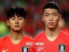 이승우-황희찬 포함…월드컵 빛낼 '영 플레이어' 25인 ESPN