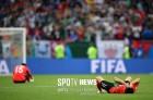 '브라질 백서'에 있던 멘털코치, 4년동안 헛발질한 축구협회