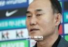 아시안게임 단독 우승하는 데35년 걸린 한국 축구,이젠 최다 우승 노려(상)