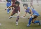 한국, 아시아경기대회 출전사…(22)여자가 빛낸 구기 종목…1990년 베이징 대회(3)