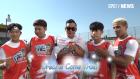 '권토중래' 대한민국 풋살 발전위해 힘 쏟은 은평FS (영상)