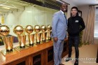 [오늘의 NBA] 프리뷰 : 레이커스, 변화를 선택하다