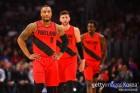 [오늘의 NBA] (2/15) 포틀랜드, 릴라드 타임의 정확성