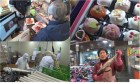 'VJ 특공대' 한우·설 선물세트 반값 이벤트vs하얀딸기·뽕소금·송근봉 '귀하신몸'·…개똥쑥탕 '이색찜질' 명소를 찾아라