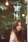"""[스타톡] '군주' 김소현 """"스무살 돼서 드라마 1편, 영화 1편 찍는 게 목표예요"""""""