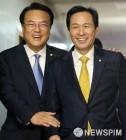 민주당, 서울시장 경선 막 올랐다...우상호 21일 출마 선언