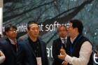 LG유플러스, 'MWC 2018'서 성장동력 찾는다