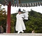 이윤택 이어 하용부까지…성폭행 논란으로 오늘(19일) 문화올림픽 '아트온스테이지' 공연 불참