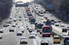 설 연휴 '무료' 고속도로, 575억원 혜택
